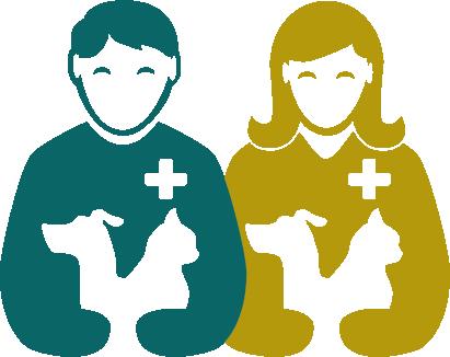 icone équipe Ours des Vosges